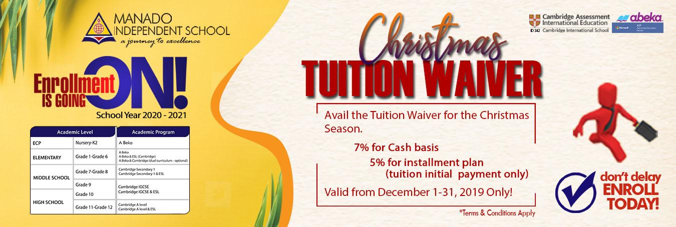 TuitionWaiverv1.jpg