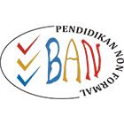 BAN PAUDPNF
